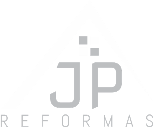 Logomarca Reformas e manutenção João Pessoa