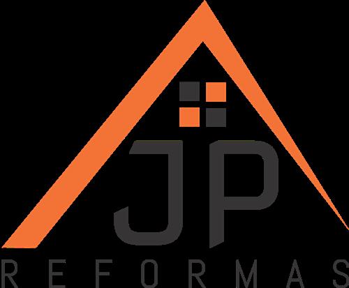 Logo Reformas João Pessoa